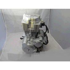 Двигатель   4T CG250   (166FMJ)   Viper, Zubr, Musstang, ATV    ZV Купить в Интернет-Магазине LIMOTO