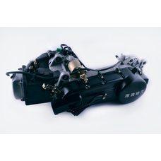 Купить Двигатель   4T GY6 150cc   (157QMJ)   (13 колесо, короткий вал)   (TM)   EVO в Интернет-Магазине LIMOTO