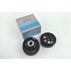 Купить Вариатор задний (тюнинг)   Yamaha JOG 50   (с барабаном)   KOK RIDERS в Интернет-Магазине LIMOTO