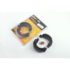 Ремкомплект платы колодок сцепления (тюнинг)   Yamaha JOG 50   (3KJ)   KOK RIDERS Купить в Интернет-Магазине LIMOTO