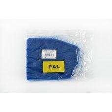Купить Элемент воздушного фильтра   Honda PAL AF17   (поролон с пропиткой)   (синий)   AS в Интернет-Магазине LIMOTO