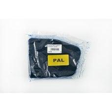 Купить Элемент воздушного фильтра   Honda PAL AF17   (поролон с пропиткой)   (черный)   AS в Интернет-Магазине LIMOTO
