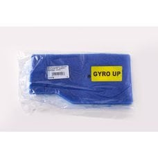 Купить Элемент воздушного фильтра   Honda GYRO UP   (поролон с пропиткой)   (синий)   AS в Интернет-Магазине LIMOTO