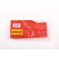 Купить Элемент воздушного фильтра   Honda GYRO UP   (поролон с пропиткой)   (красный)   AS в Интернет-Магазине LIMOTO