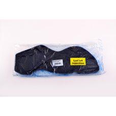 Купить Элемент воздушного фильтра   Suzuki LETS 4   (поролон с пропиткой)   (черный)   AS в Интернет-Магазине LIMOTO