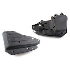 Купить Фильтр воздушный (в сборе)   Honda DIO AF27 в Интернет-Магазине LIMOTO