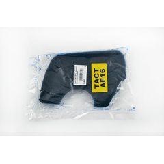 Элемент воздушного фильтра   Honda TACT AF16   (поролон с пропиткой)   (черный)   AS