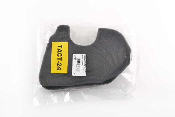 Купить Элемент воздушного фильтра   Honda TACT AF24   (поролон сухой)   (черный)   AS в Интернет-Магазине LIMOTO
