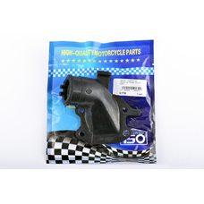 Купить Патрубок карбюратора (коллектор)   Yamaha JOG 27V   KOMATCU в Интернет-Магазине LIMOTO