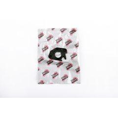 Прокладка карбюратора   Honda DIO AF34/35   (текстолитовая)   STEEL MARK