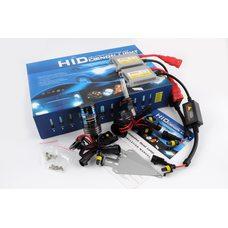 Купить Ксенон (авто) H10 AC 6000K 35W slim (арт:18) в Интернет-Магазине LIMOTO