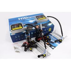 Купить Ксенон (авто) H10 AC 8000K 35W (арт:19) в Интернет-Магазине LIMOTO