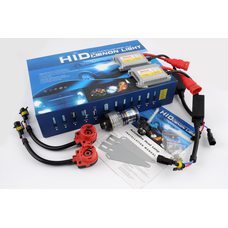 Купить Ксенон (авто) D2C (R/S) AC 6000K 35W slim (арт:2) в Интернет-Магазине LIMOTO