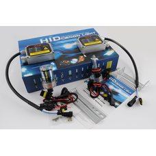 Купить Ксенон (авто) H11 AC 6000K 35W (арт:25) в Интернет-Магазине LIMOTO