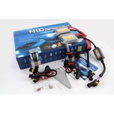 Купить Ксенон (авто) H11 AC 6000K 35W slim (арт:X-26) в Интернет-Магазине LIMOTO