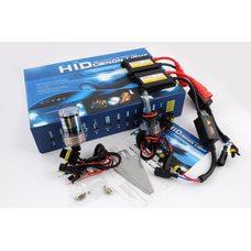 Купить Ксенон (авто) H11 DC 6000K 35W slim (арт:30) в Интернет-Магазине LIMOTO