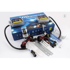 Купить Ксенон (авто) H1 AC 6000K 35W (арт:9) в Интернет-Магазине LIMOTO