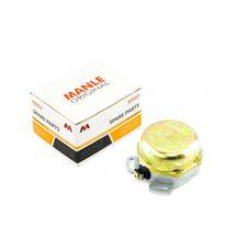 Купить ПМК   МТ, ДНЕПР   MANLE   #SPARK в Интернет-Магазине LIMOTO