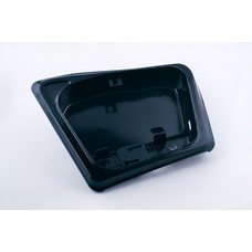 Купить Бардачок   (правый, без крышки)   ИЖ   EVO в Интернет-Магазине LIMOTO