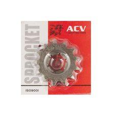 Купить Звезда трансмиссии (передняя)   ЯВА   428-13T   (сталь 20)   ACV в Интернет-Магазине LIMOTO