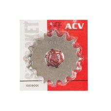 Купить Звезда трансмиссии (передняя)   ЯВА   428-16T   (сталь 20)   ACV в Интернет-Магазине LIMOTO