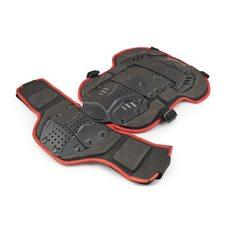 Купить Защита спины    (mod:WL-0627)   KML в Интернет-Магазине LIMOTO