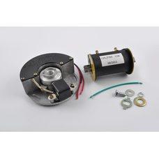 Купить Зажигание электронное   (с катушкой 3705)   ДНЕПР, УРАЛ, КС-750   (комплект)   JIANXING в Интернет-Магазине LIMOTO