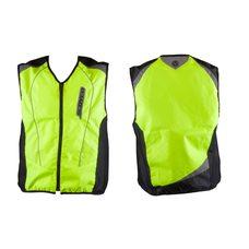 Защита жилет    (size:M, свето отражающий, mod:JK)   SCOYCO